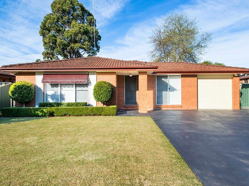 54 Palomino Road, Emu Heights, NSW 2750