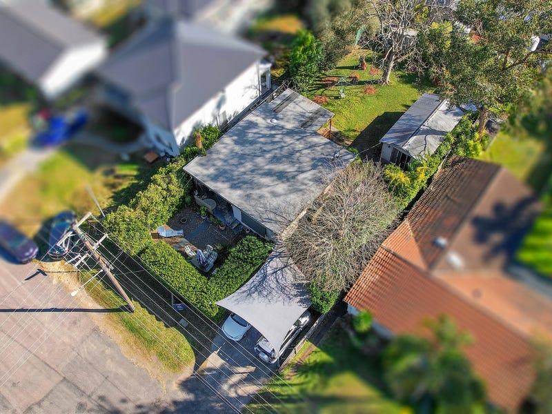 12 Echidna Street, Berkeley Vale, NSW 2261