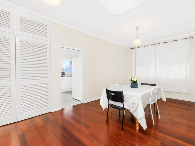 4 Macquarie Street, Chatswood, NSW 2067