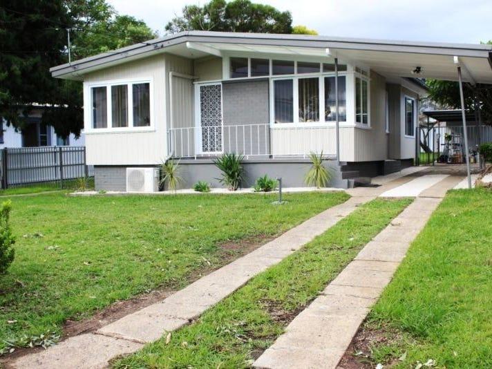 154 Popondetta Road, Blackett, NSW 2770