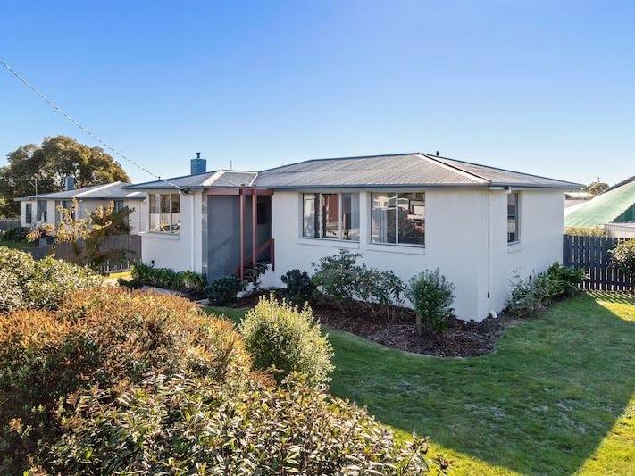 21 Coraki Street, East Devonport, Tas 7310