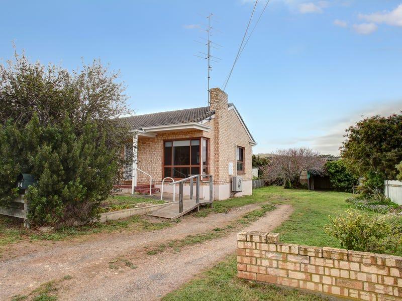 14 Abeona Tce, Port Lincoln, SA 5606