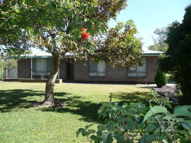 Sec 838 Blackwood Road, Millicent, SA 5280