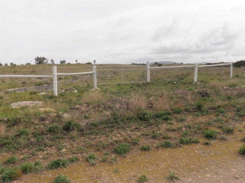 Lot 3 Kewell Road, Wangary, SA 5607