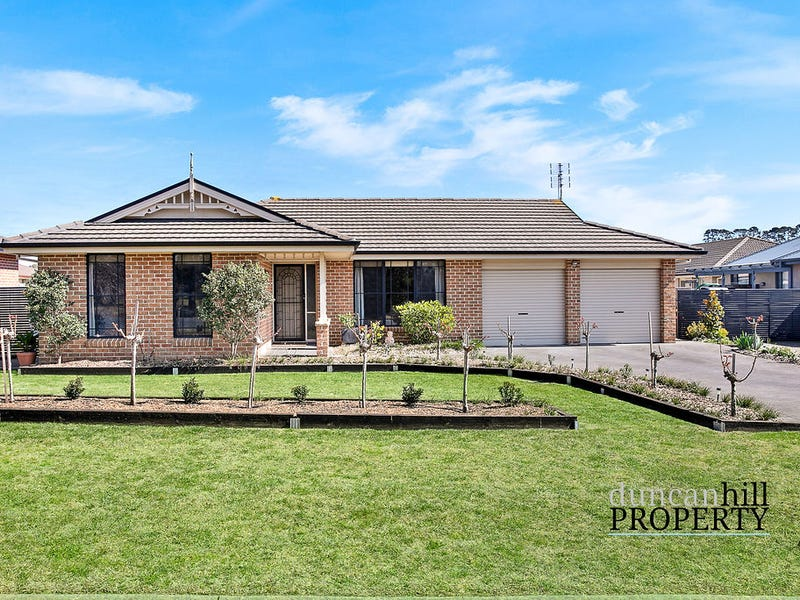 44 Beaconsfield Road, Moss Vale, NSW 2577