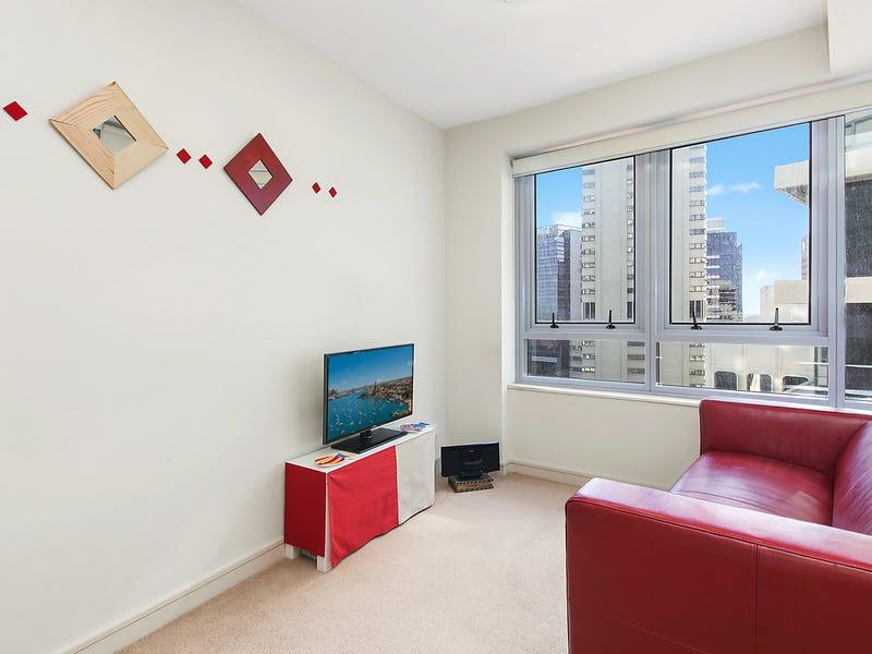 1603/77 Berry Street, North Sydney, NSW 2060