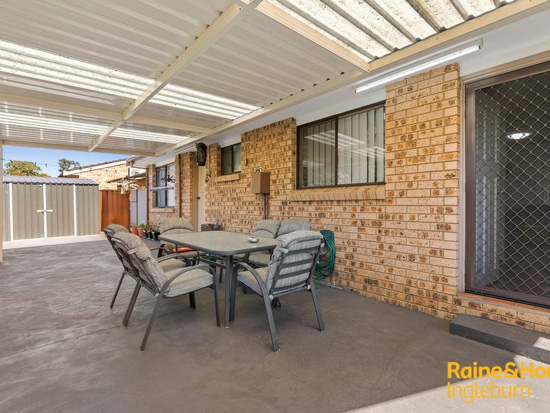 5/226-228 HARROW ROAD, Glenfield, NSW 2167