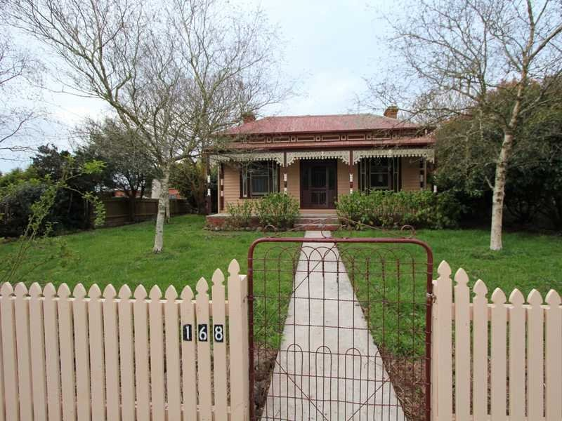 Address available on request, Dunnstown, Vic 3352