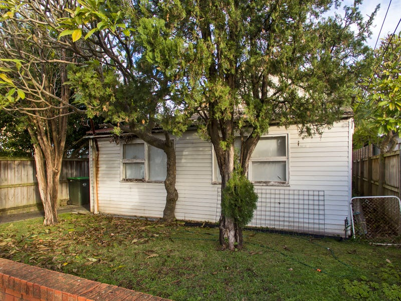 38 Frenchs Road, Willoughby, NSW 2068