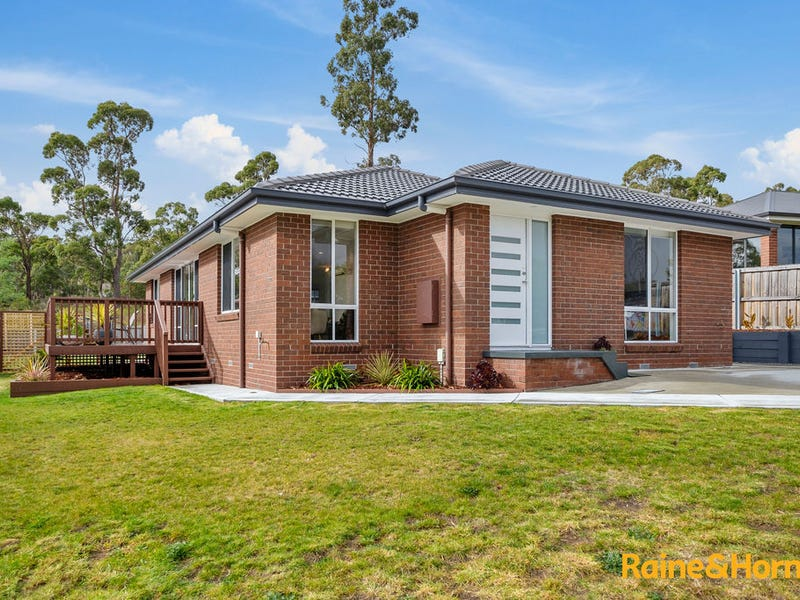 10 Willow Avenue, Kingston, Tas 7050