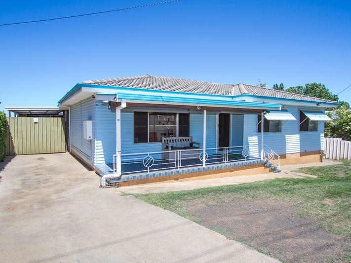 9 Manilla Road, Tamworth, NSW 2340