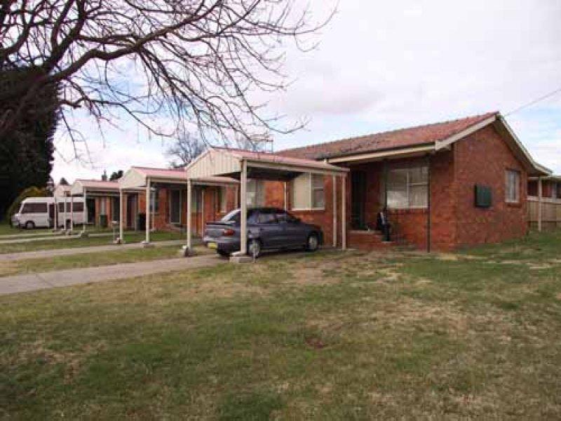 65 Lawrance, Glen Innes, NSW 2370
