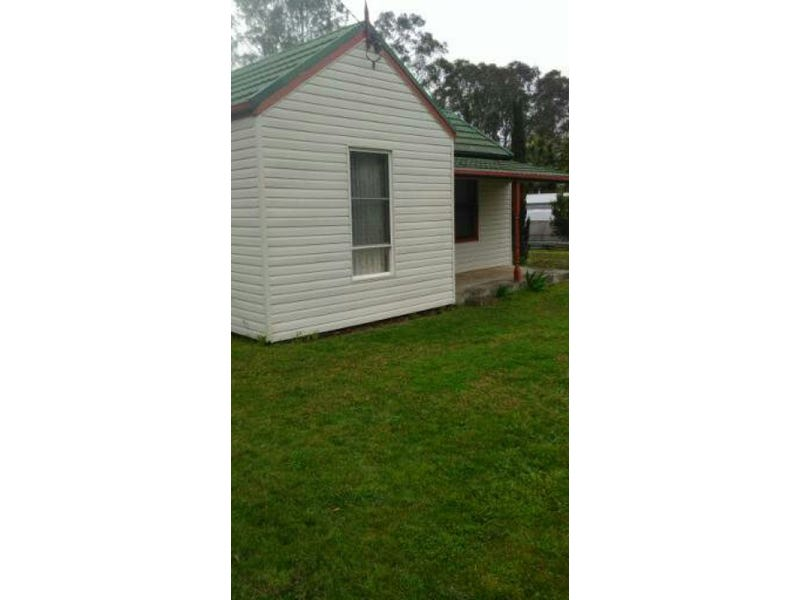 80 Wallace St, Apsley, Vic 3319
