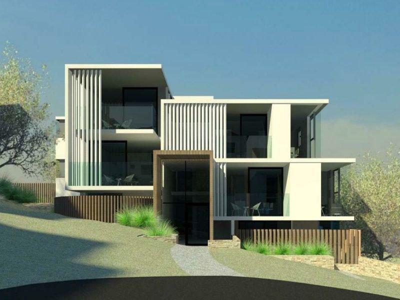 46-48 Gladstone Avenue, Ryde, NSW 2112