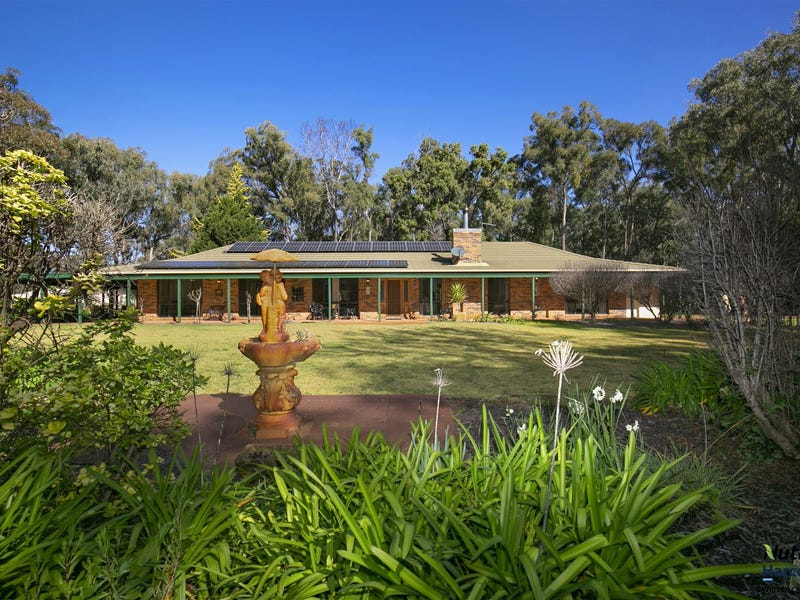 45 Ponds Road, Inverell, NSW 2360