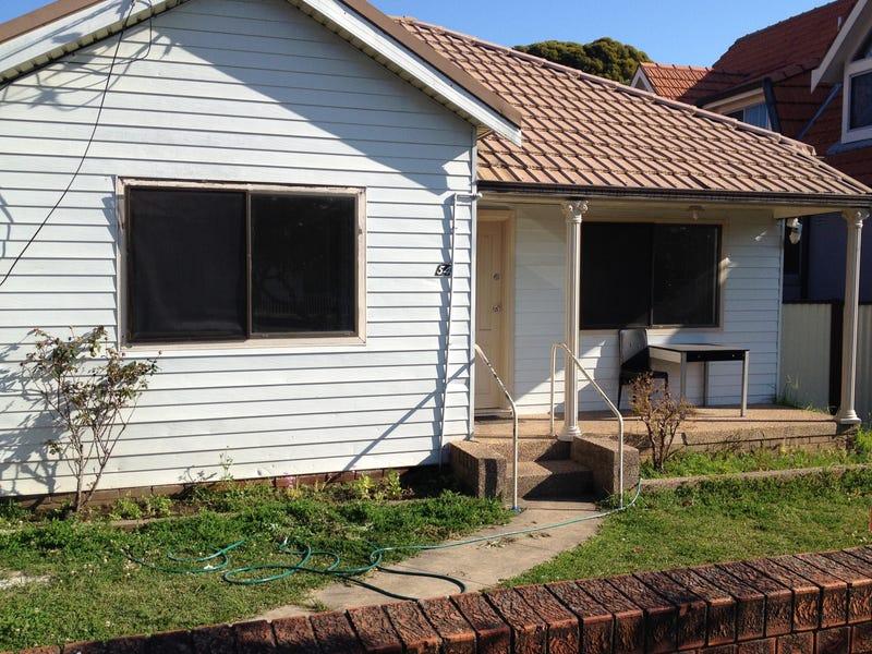 54 Edgar Street, Auburn, NSW 2144
