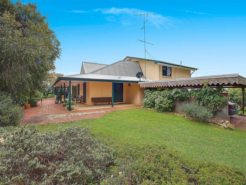 5942 Gundaroo Road, Gunning, NSW 2581