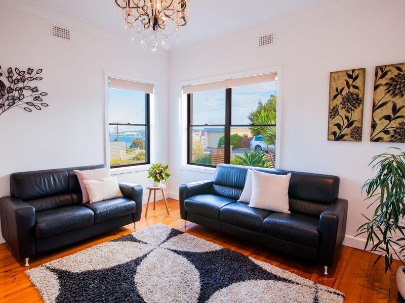 4 Abeona Terrace, Port Lincoln, SA 5606