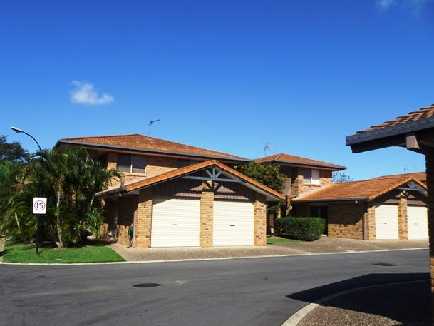30/461 Pine Ridge Road, Runaway Bay, Qld 4216