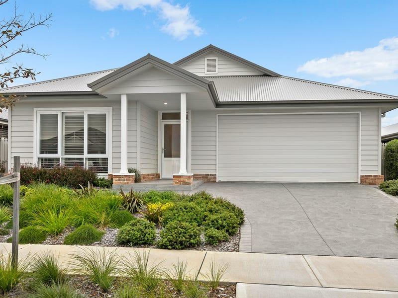 8 Jefferis Avenue, Renwick, NSW 2575