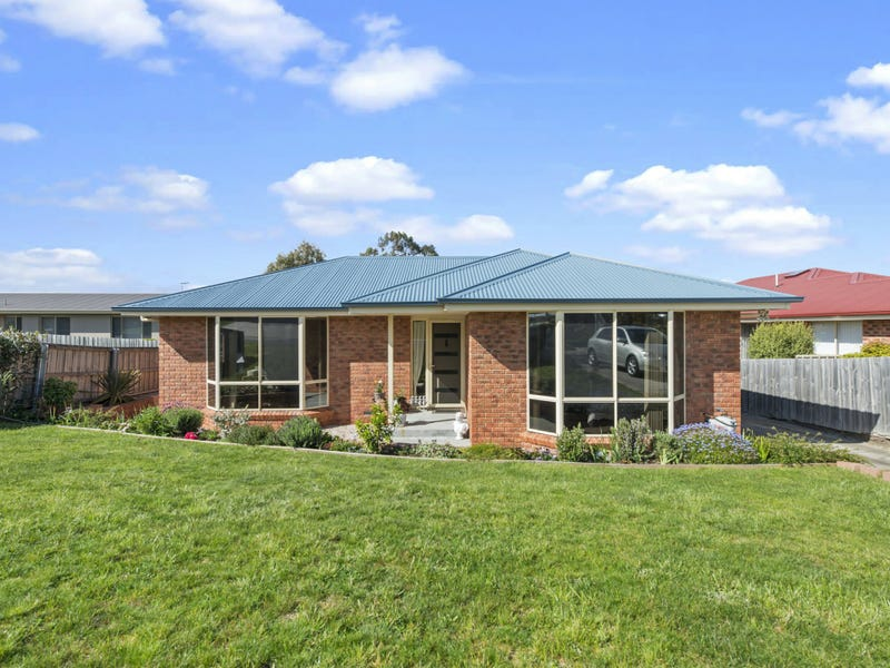 15 Eclipse Road, Austins Ferry, Tas 7011