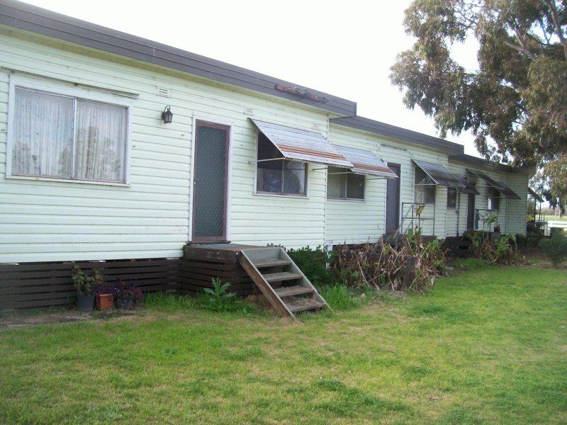 171 Mitchell, Wee Waa, NSW 2388