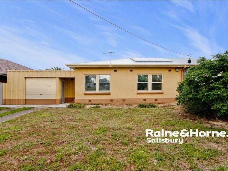 50 Hume Street, Salisbury North, SA 5108