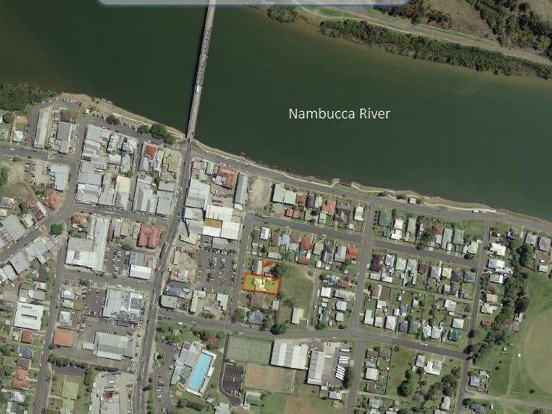 3 Star Street, Macksville, NSW 2447
