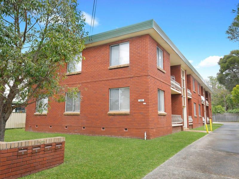 1/20 Foley Street, Gwynneville, NSW 2500