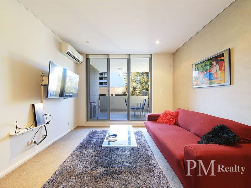 106/149 O'Riordan Street, Mascot, NSW 2020