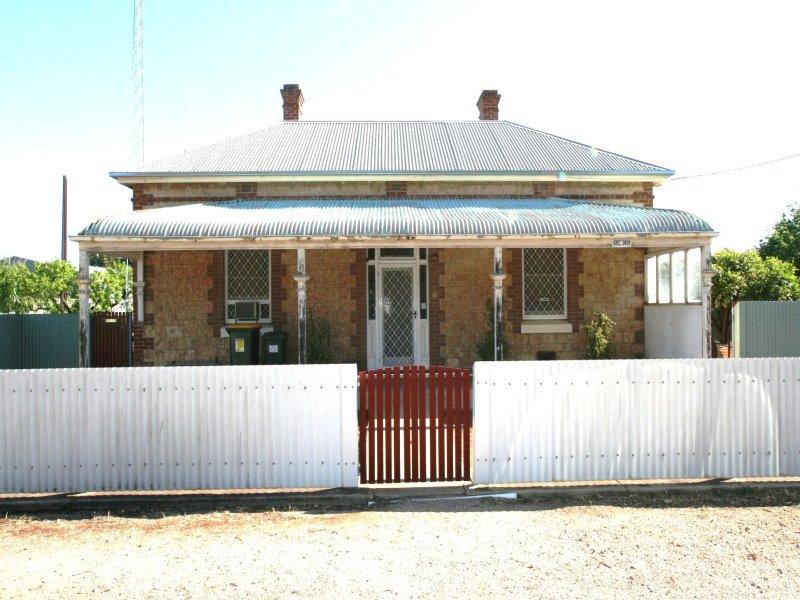166B Newland Road, Kadina, SA 5554