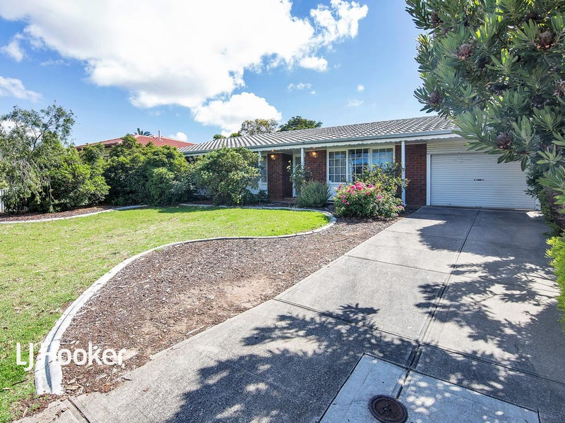 103 Ladywood Road, Modbury Heights, SA 5092