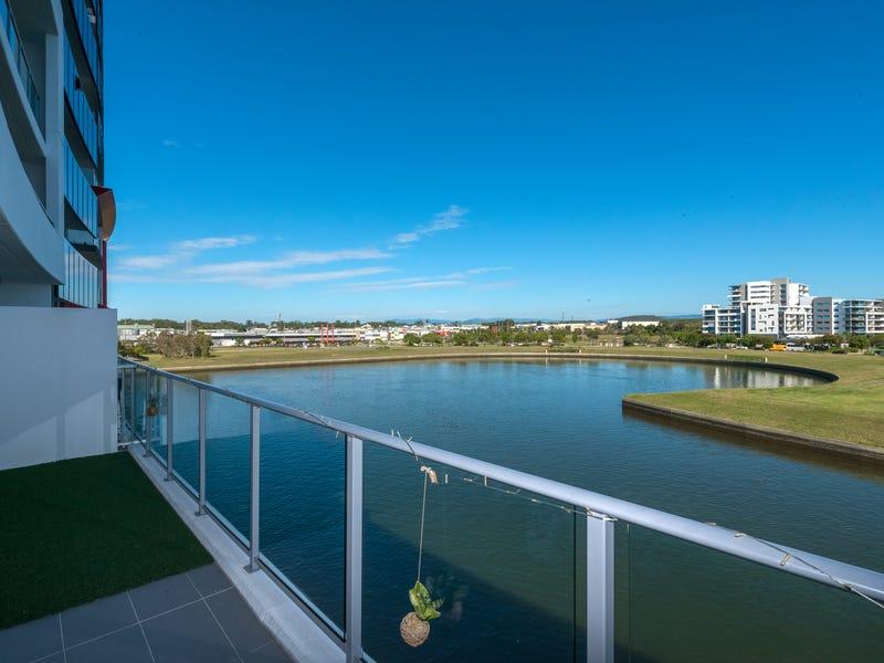 3205/25-31 East Quay Drive, Biggera Waters, Qld 4216