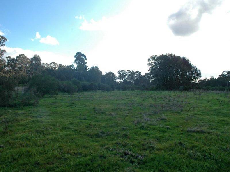 405 Blacksmith Track, Daisy Hill, Vic 3465