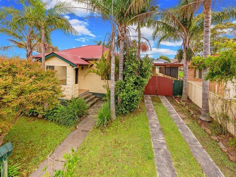 46 Elsiemer Street, Long Jetty, NSW 2261