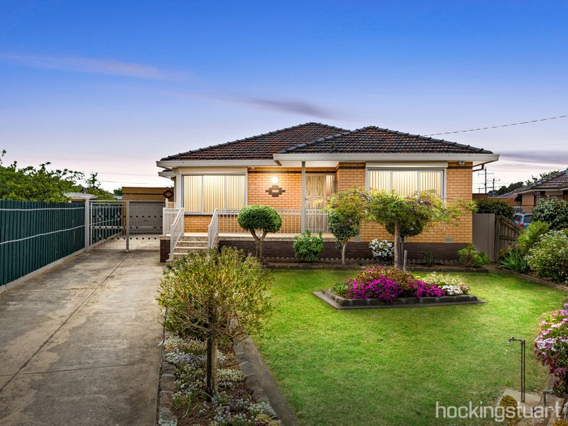 2 Peter Court, Lalor, Vic 3075