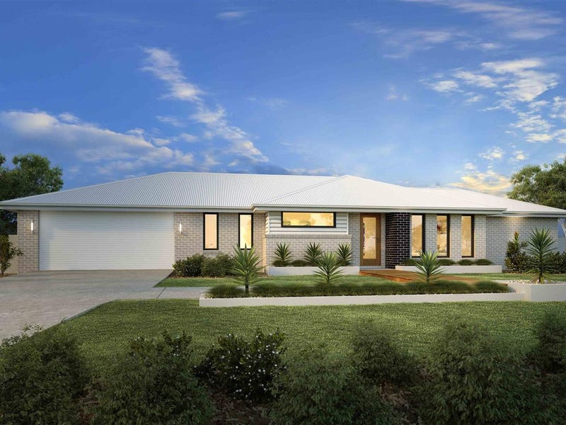 Lot 76, 84 Armidale Road, South Grafton