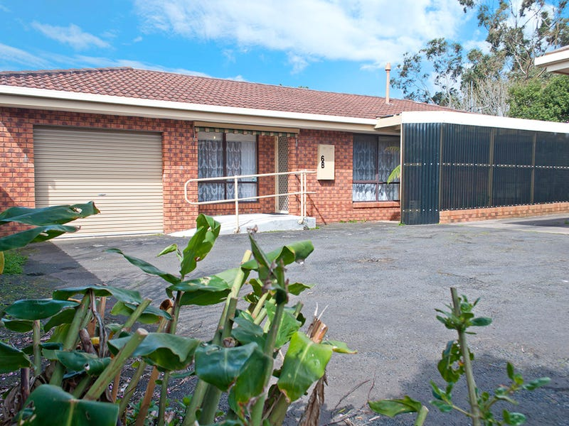 6B Kingfisher Grove, Warrnambool, Vic 3280