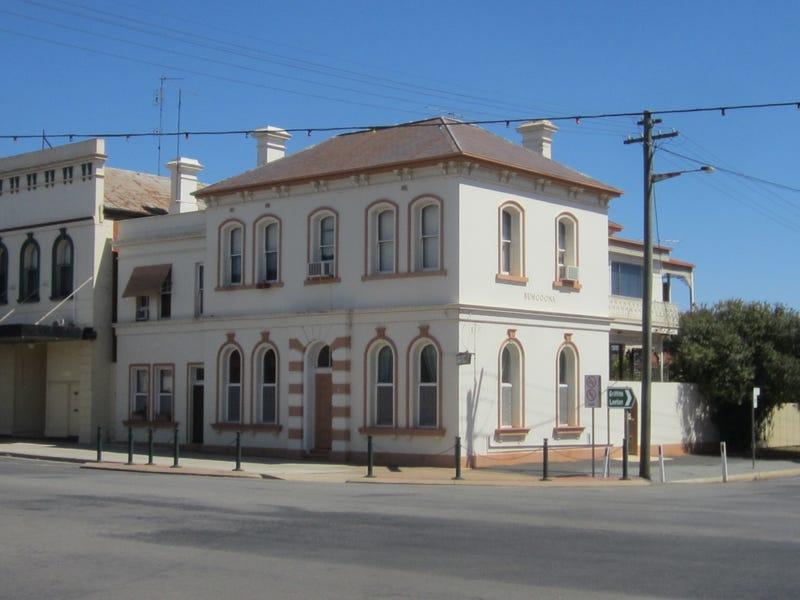 160 - 162 East Street, Narrandera, NSW 2700