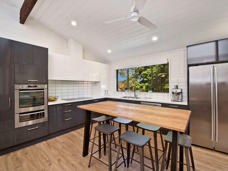 16 Tristania Court, Port Macquarie, NSW 2444