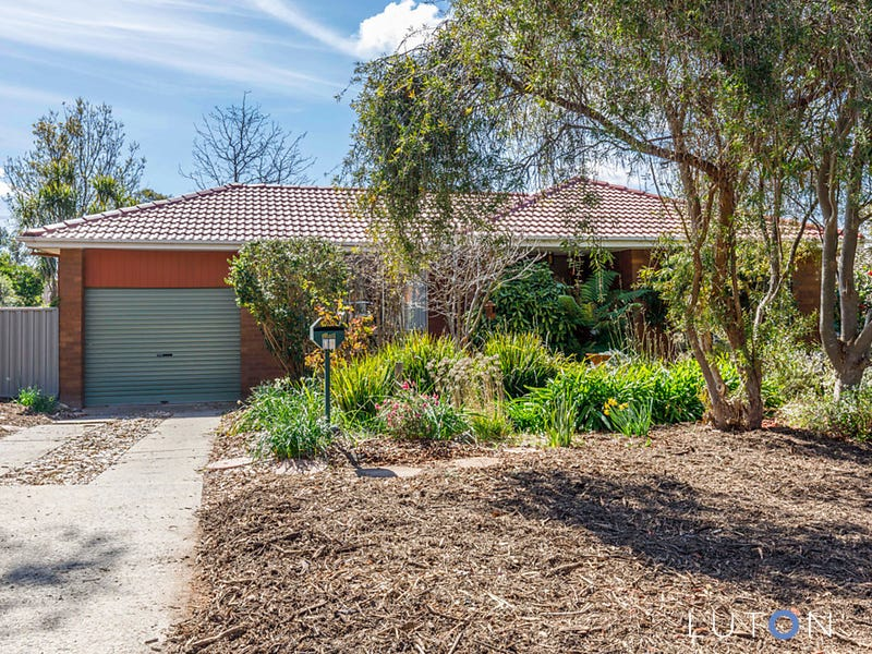 14 Alroy Circuit, Hawker, ACT 2614