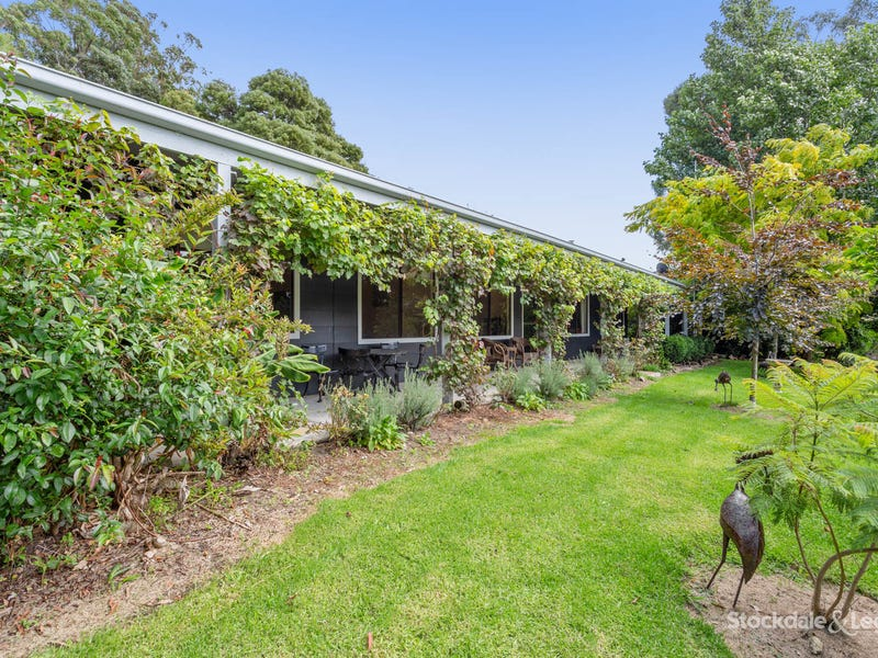 5 Fleming Rd, Foster, Vic 3960