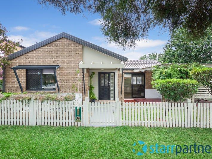 10 Karri Place, Parklea, NSW 2768