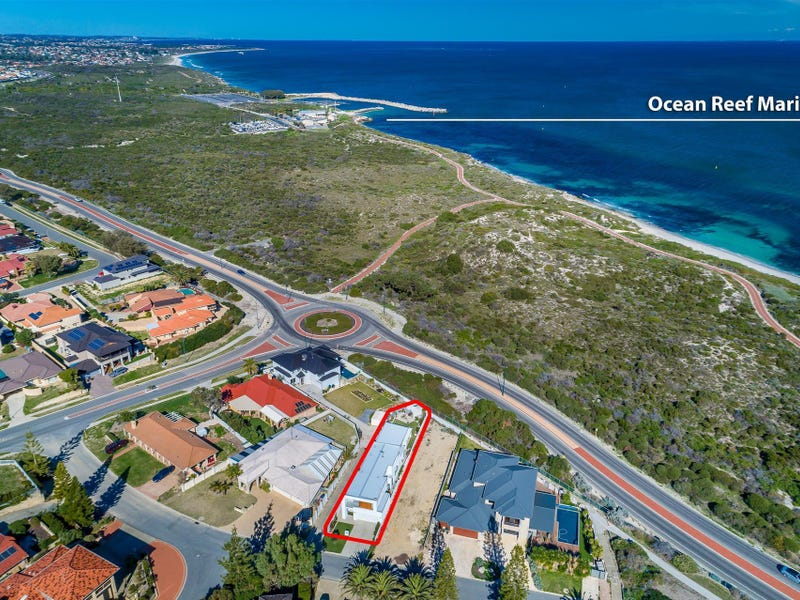 7a Gloriana View, Ocean Reef, WA 6027