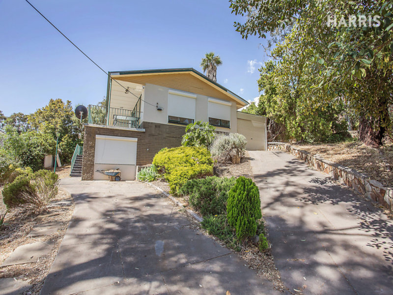76 Highland Drive, Bellevue Heights, SA 5050