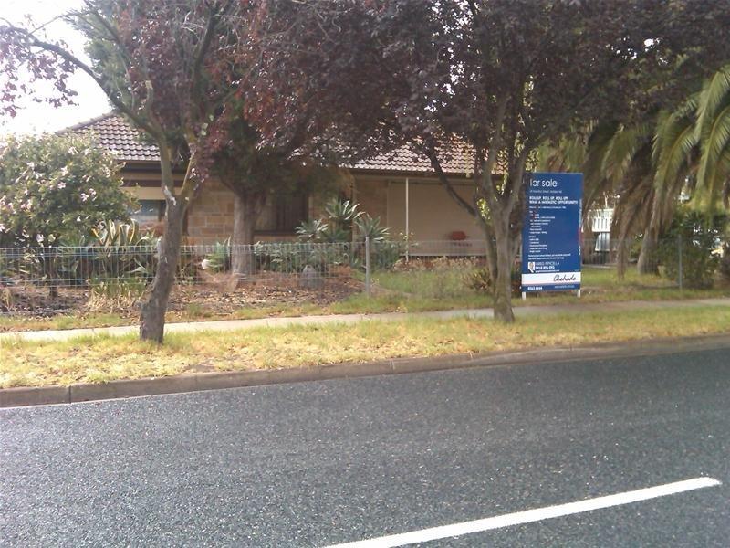 39 Naretha Street, Holden Hill, SA 5088