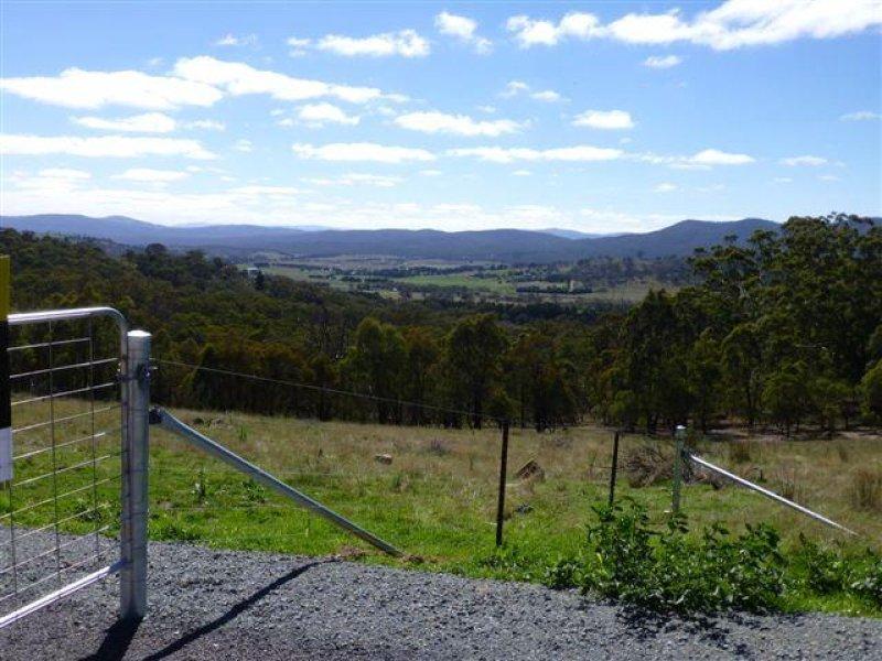 Williamsdale Road, Burra, NSW 2620