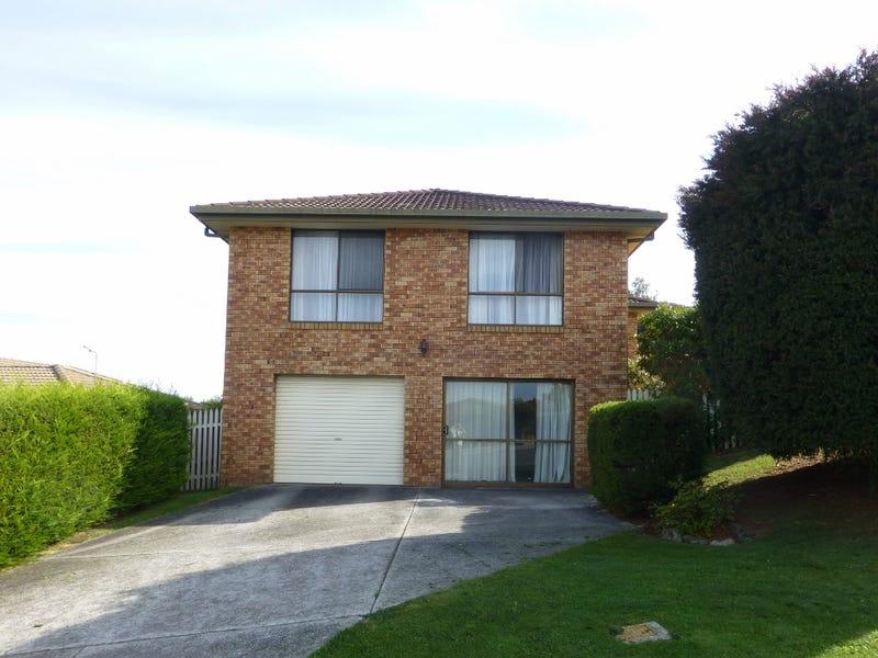 5 Hillfarm Drive, Park Grove, Tas 7320