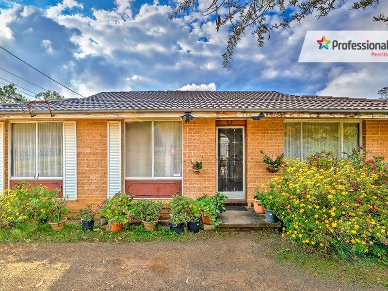 111 Sinclair Crescent, Wentworth Falls, NSW 2782
