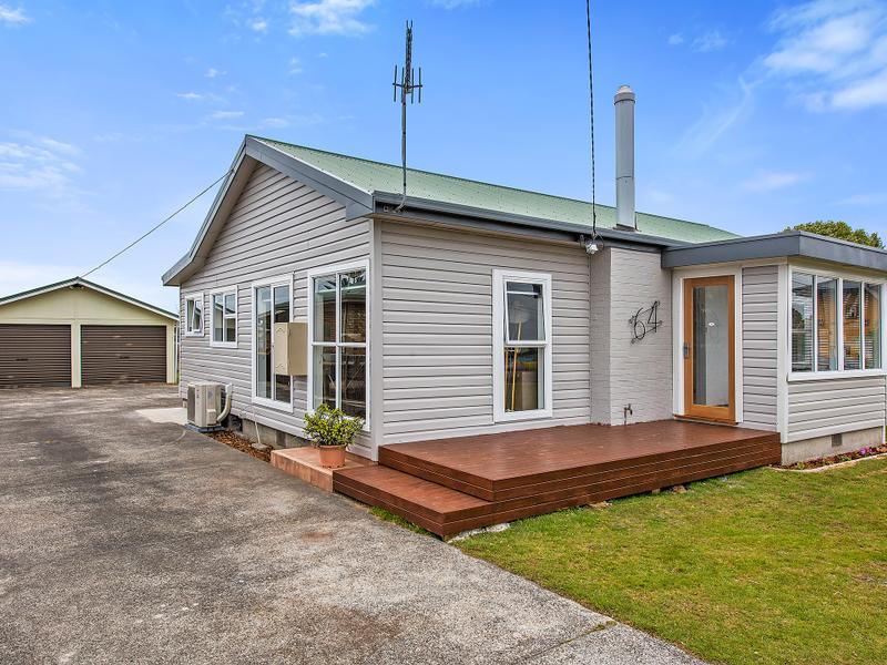 64 Inglis Street, Wynyard, Tas 7325